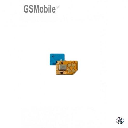 Samsung S20 Ultra Galaxy G988B Microfone Original