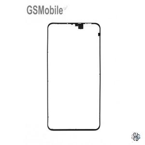 Quadro de LCD para Huawei P30 Lite