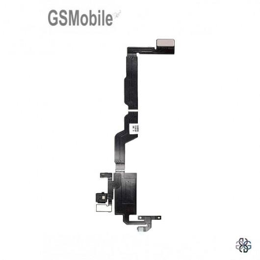 Sensor de Proximidad iPhone XS Max Original