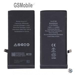 Batería para iPhone XR