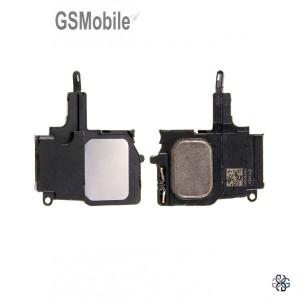 iPhone 5S Buzzer / Loud-Speaker Box