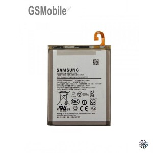 Battery for Samsung A7 2018 Galaxy A750F