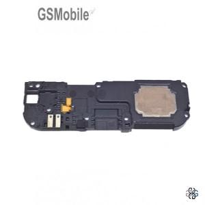 Xiaomi Redmi Note 7 Loudspeaker buzzer