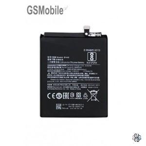 Bateria para Xiaomi Redmi 7