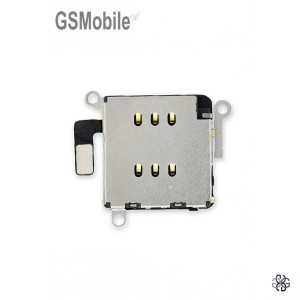 iPhone 11 Sim Card Reader Original