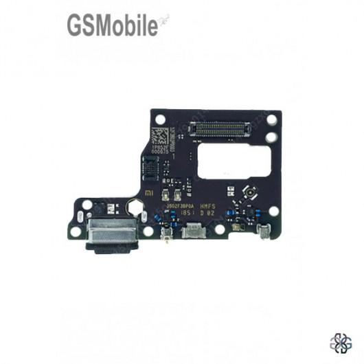 Xiaomi Mi9 Lite Charging Module