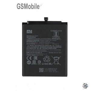 Xiaomi Mi9 Lite Battery