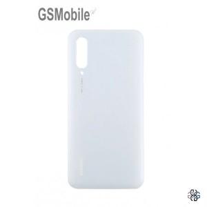 battery cover Xiaomi Mi A3