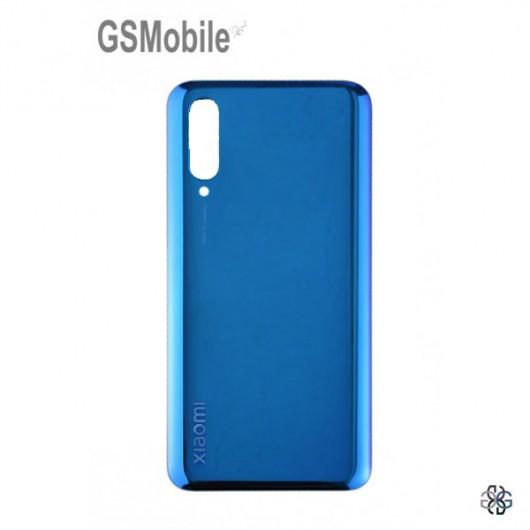 back battery cover Xiaomi Mi A3