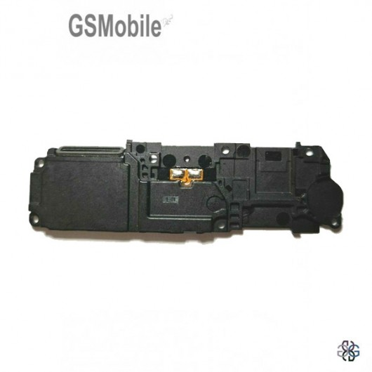 Huawei P40 Lite E Loudspeaker buzzer Original