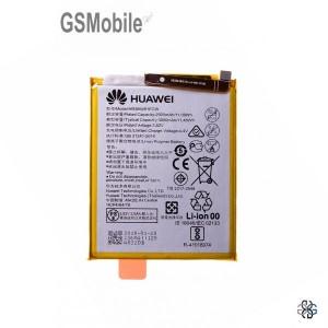 Batería para Huawei P10 Lite Original