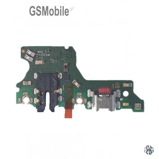 Huawei P40 Lite E Charging Module