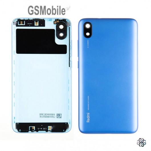 back battery cover Xiaomi Redmi 7A