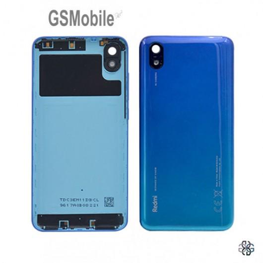 Redmi 7A battery cover