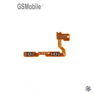 Samsung A20s Galaxy A207F Volume flex cable