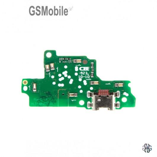 Huawei Honor 8S Charging Module