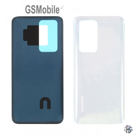 huawei p40 pro battery cover