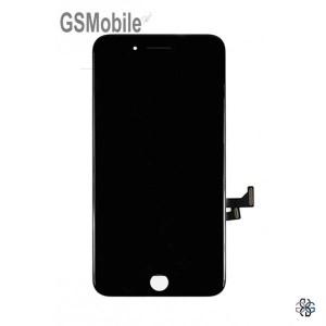 Ecrã - Display LCD Touch iPhone 7 Plus Preto Original