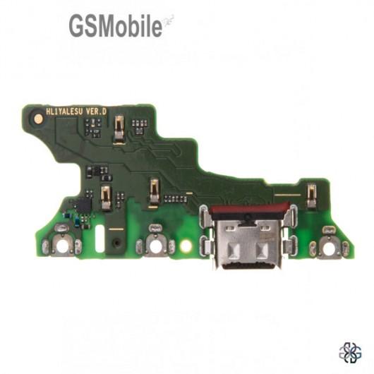 Huawei Honor 20 Pro Charging Module