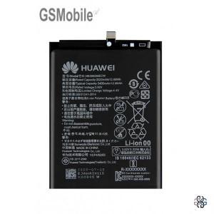 Huawei P Smart 2020 Battery