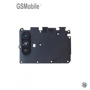 Xiaomi Redmi 9A Antenna module + Camera frame