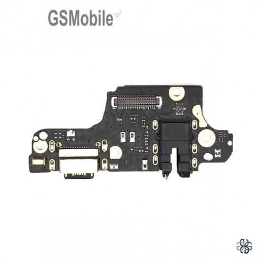 Xiaomi Redmi Note 9S Charging Module