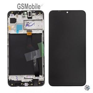 Display Samsung M10 Galaxy M105F - Original