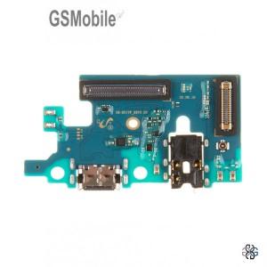 Samsung M31s Galaxy M317F Charging Module - Original