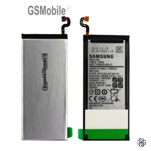 Samsung S7 Edge Galaxy G935F Battery Original