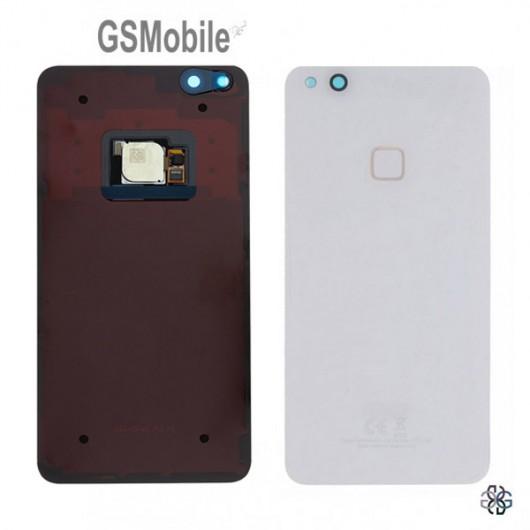 Huawei P10 Lite back cover original - white