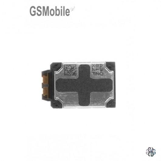 Samsung M31s Galaxy M317F Loud speaker buzzer