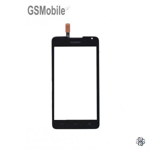Huawei Ascend Y530 Touchscreen black