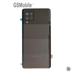 tapa de bateria Samsung A42 5G