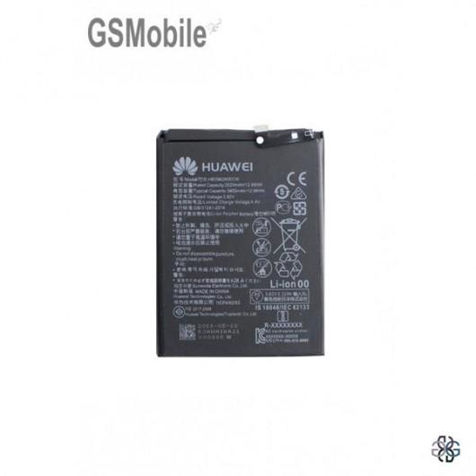 Huawei Honor 10 Battery