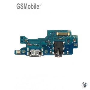 Samsung M30s Galaxy M307F Charging Module