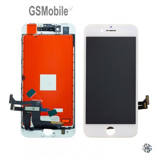 Full Display iPhone 8 White