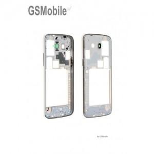 Chassi intermediário para Samsung Grand Prime Galaxy G530