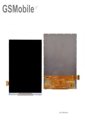 Ecrã LCD Display para Samsung Grand Prime Galaxy G530