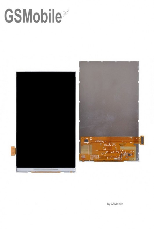 Samsung Grand Prime Galaxy G530 Display LCD