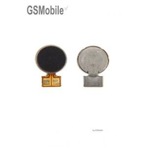 Motor de vibração para Samsung Grand Prime Galaxy G530