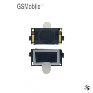 Samsung A31 Galaxy A315F Earpiece Speaker