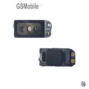 venda de peça de reparo Coluna uricular Samsung J710