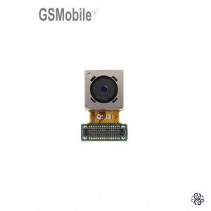 Câmera traseira para Samsung Grand Prime Galaxy G530