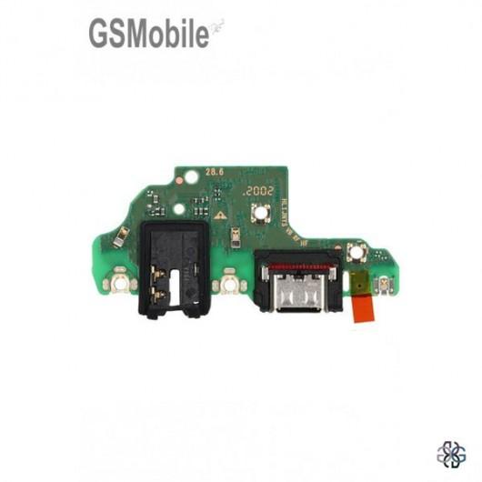 Huawei P40 Lite Charging Module Original
