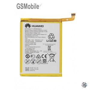 Bateria para Huawei Mate 8