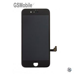 Full Display iPhone 7 Black