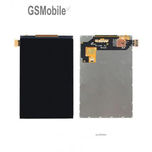 Pantalla LCD Samsung J100 Galaxy J1