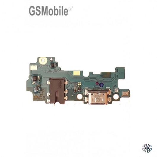 Galaxy A42 5G dock connector