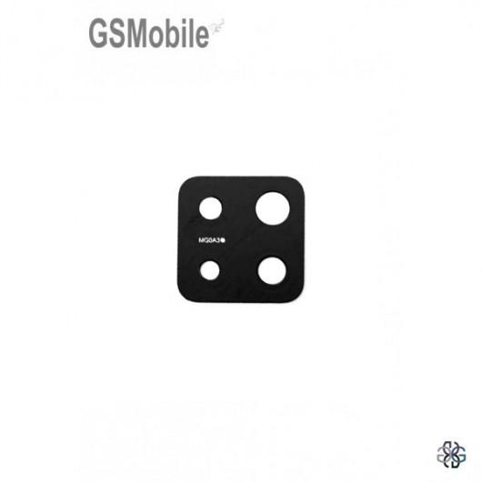 Samsung A42 5G Galaxy A426B Camera Lens black original