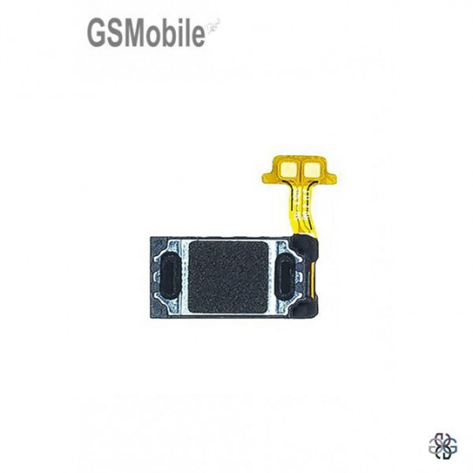 Samsung S10 Lite Galaxy G770F Earpiece Speaker